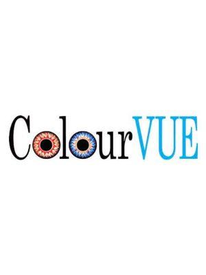Colourvue