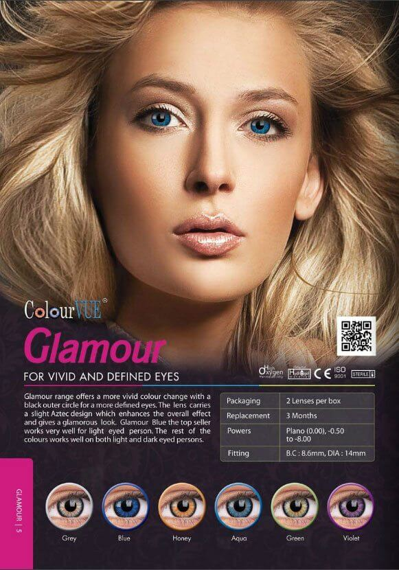 colourvue-glamour
