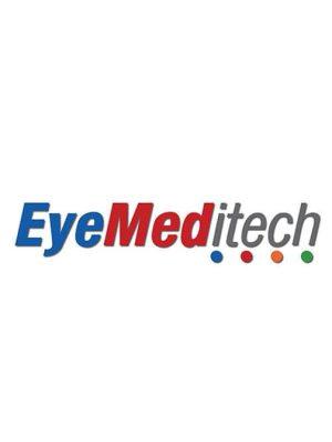 Eye Meditech