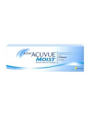 Acuvue-Moist-Astig-1250-x-1500