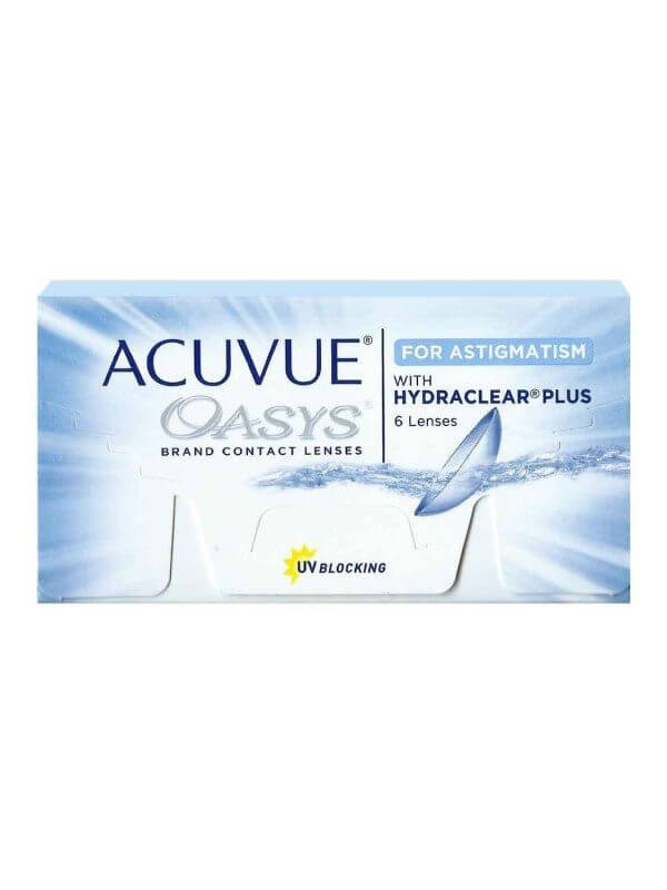 acuvue oasys for astigmatism contact lens malaysia. Black Bedroom Furniture Sets. Home Design Ideas