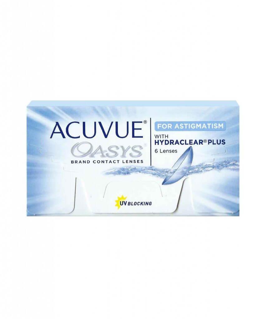 Acuvue-Oasys-Astig