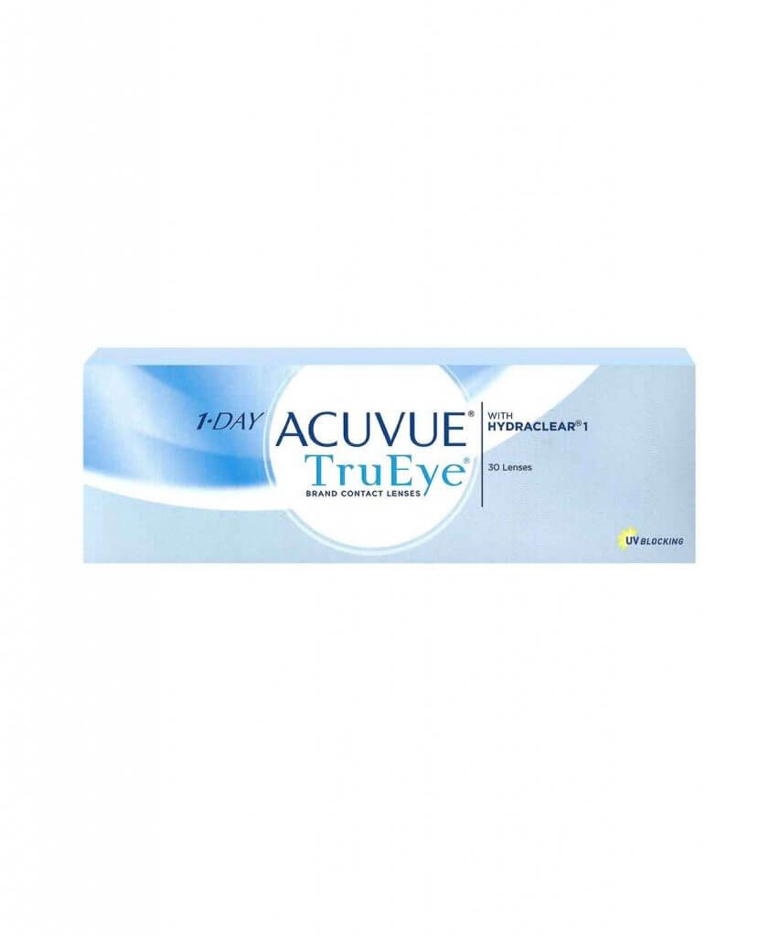 Acuvue-Trueye-1250-x-1500