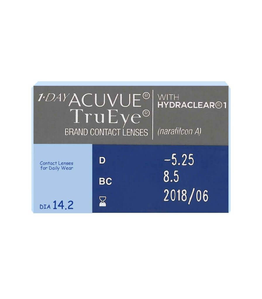 Acuvue-Trueye-Degree