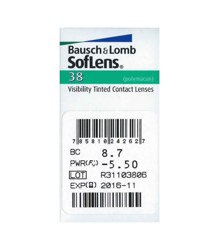 Soflens-38-Degree