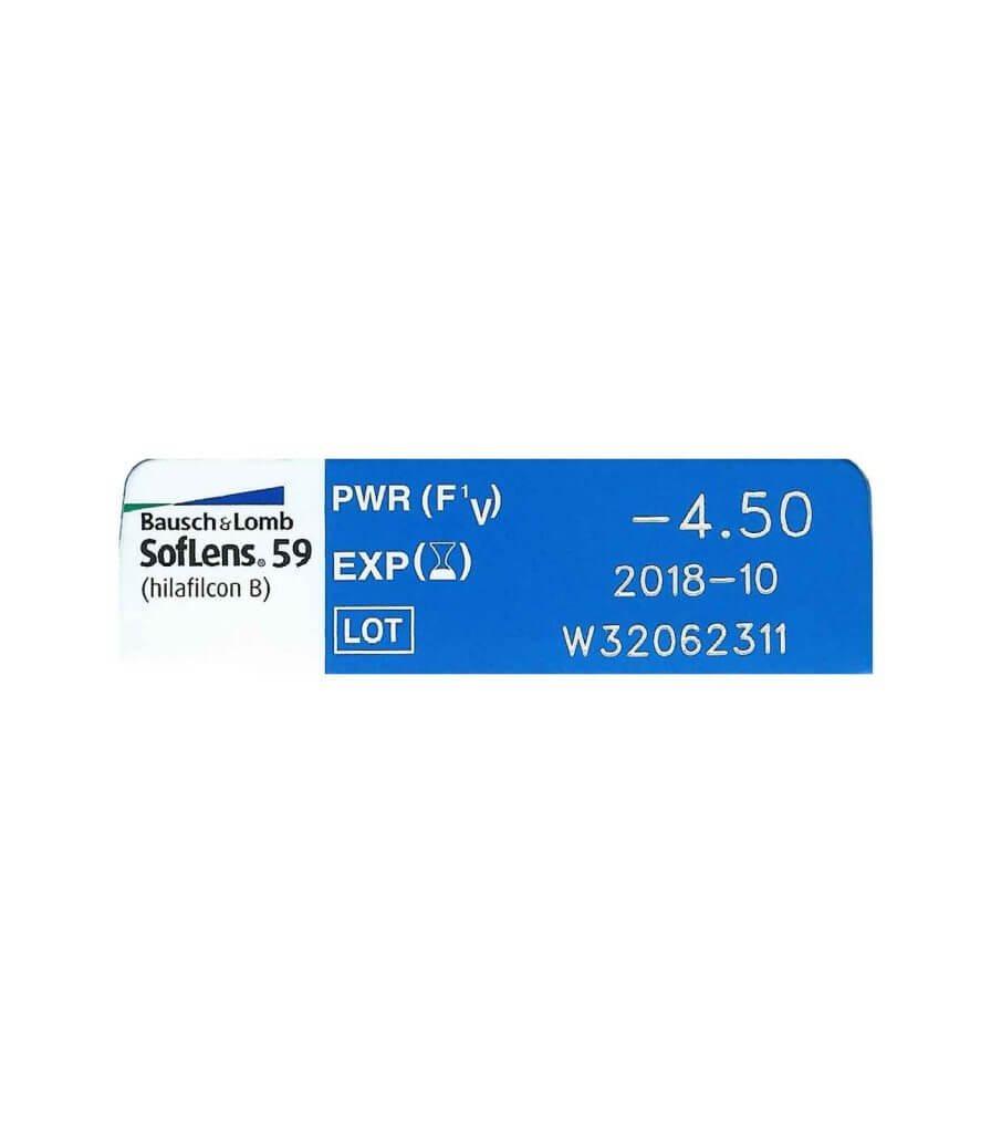 Soflens-59-Degree