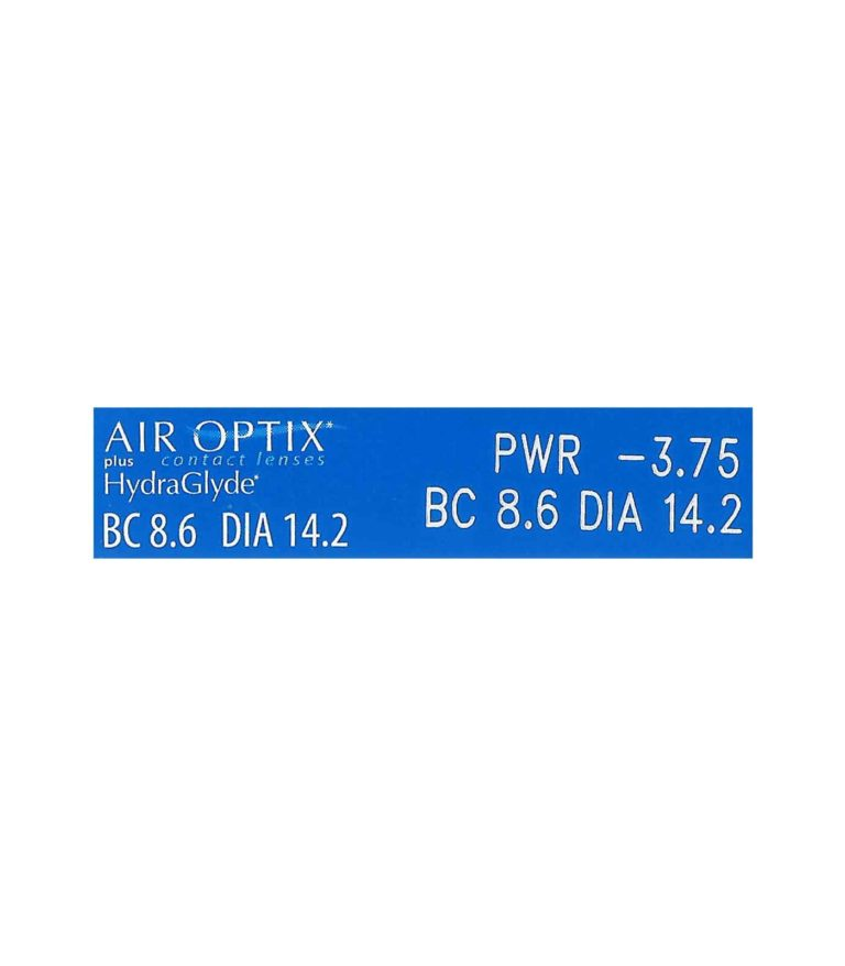 Air-Optix-Degree