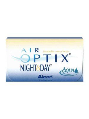 Air-Optix-Night-&-Day-1