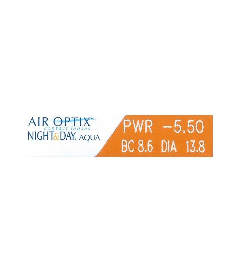 Air-Optix-Night-&-Day-Degree-new