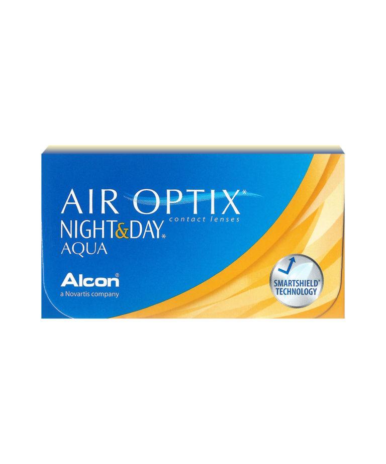 Air-Optix-Night-&-Day-New