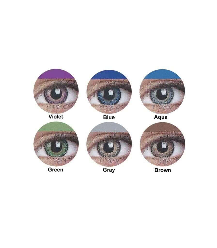 Colorvue-3-Tones-Examples