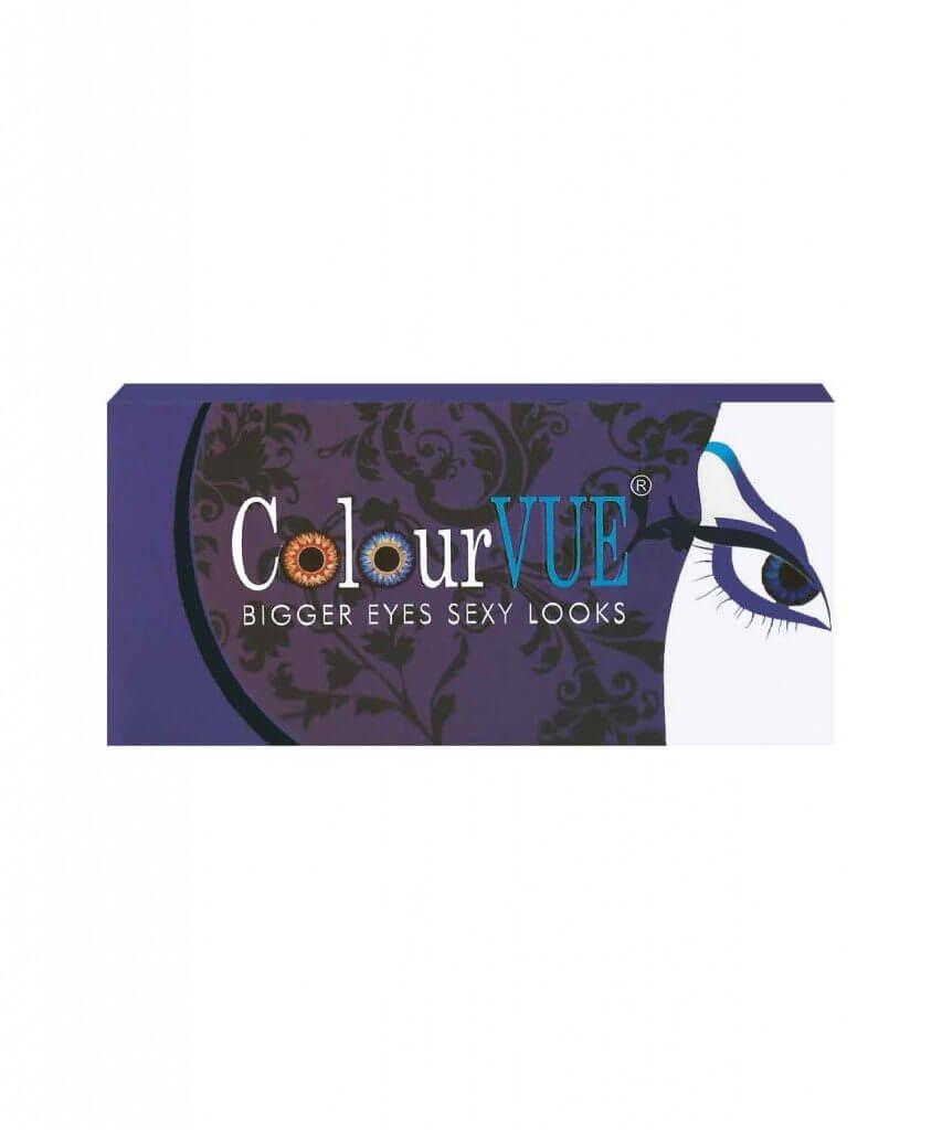 Colourvue-1