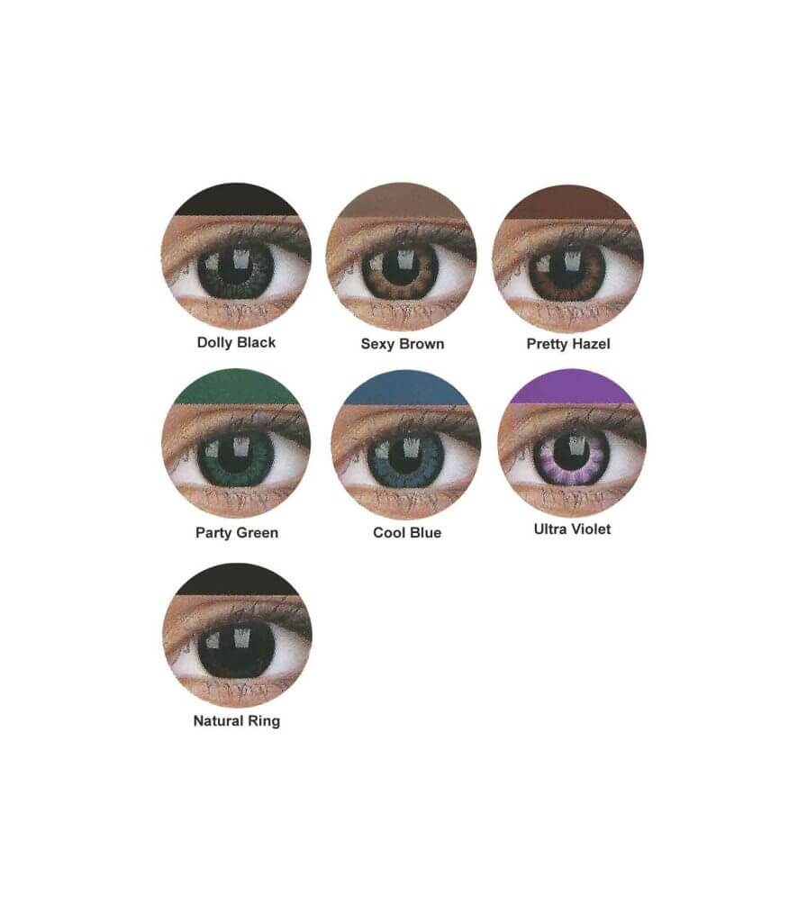 Colourvue-Bigeyes-Examples