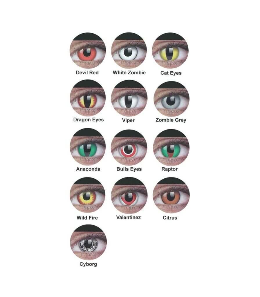 Colourvue-Crazy-Lens-Examples