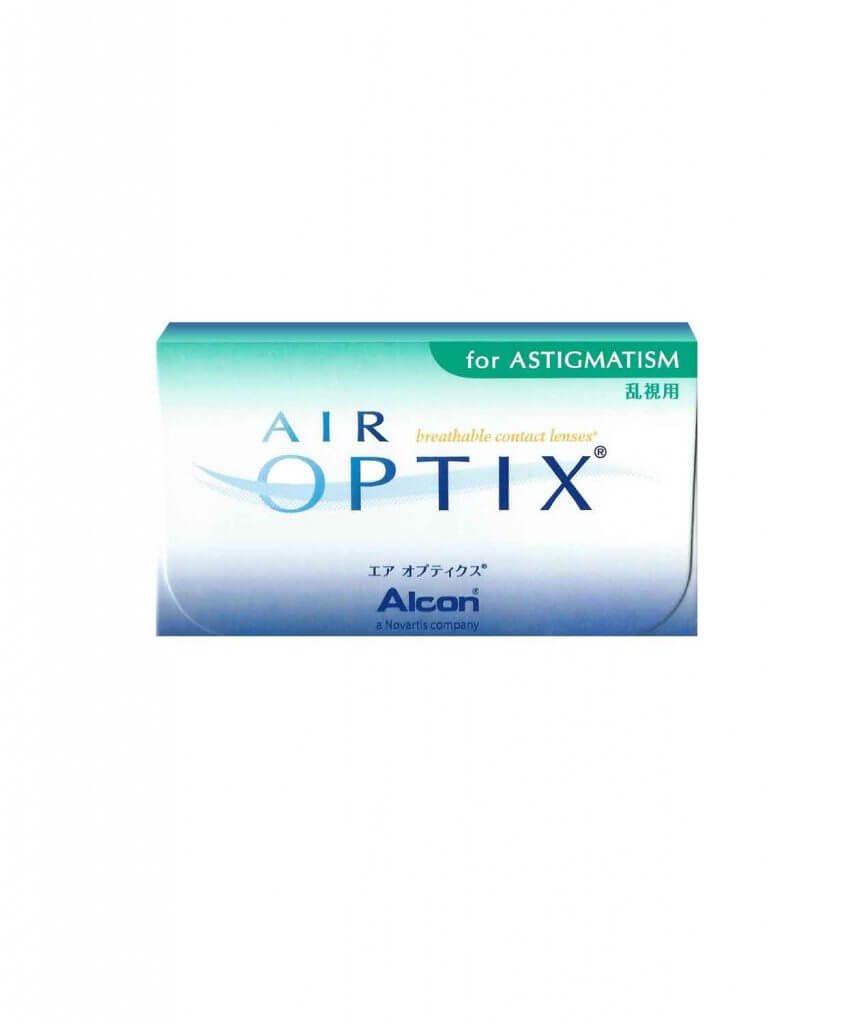 Air-Optix-Toric
