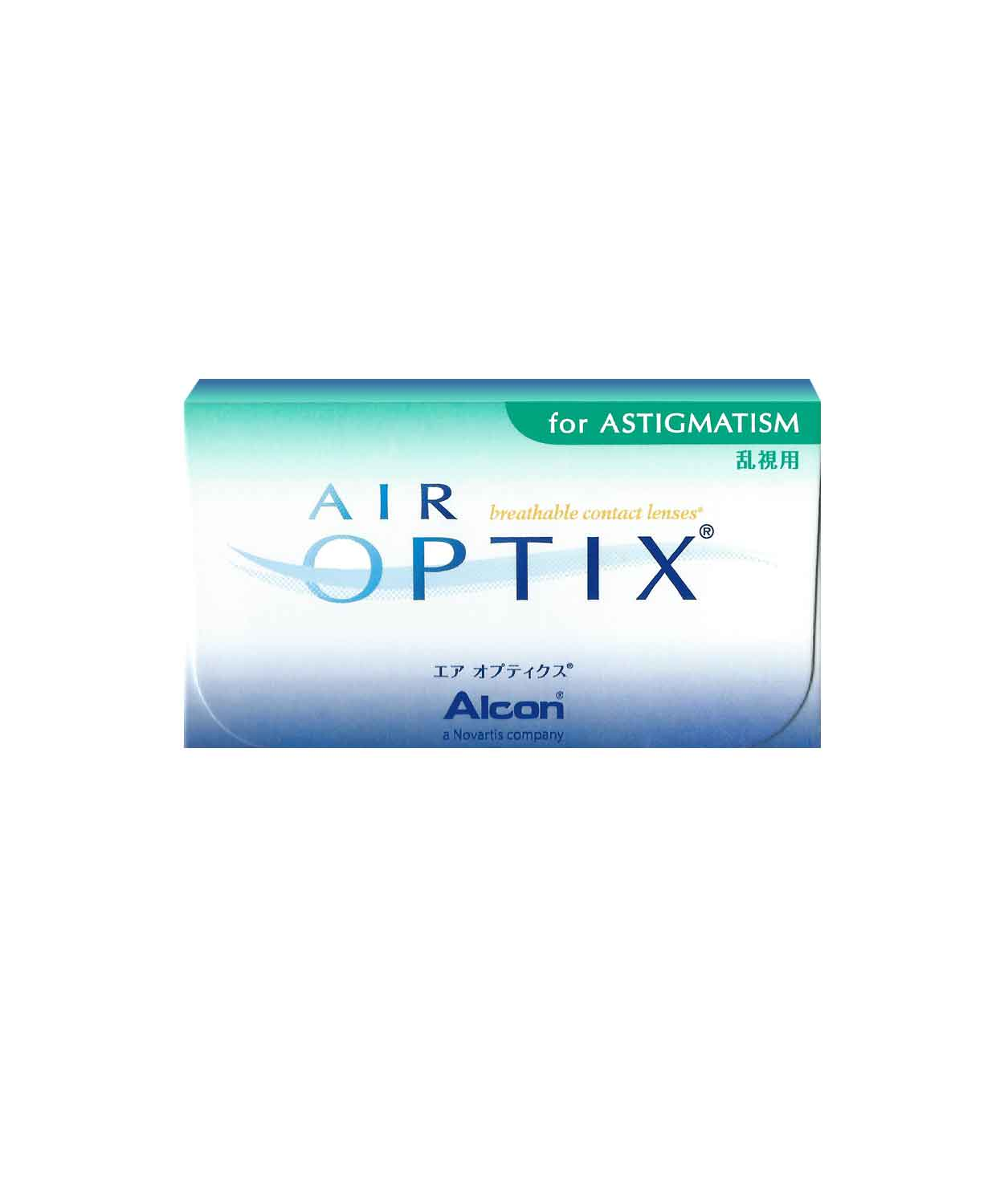 air optix for astigmatism contact lens malaysia. Black Bedroom Furniture Sets. Home Design Ideas