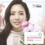 FreshKon-Page-4