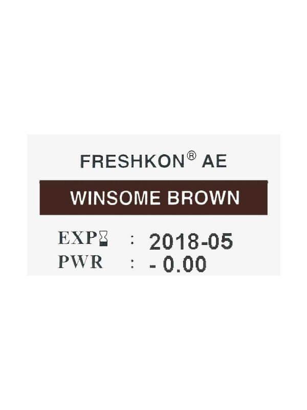 Freshkon-Alluring-Monthly-Degree