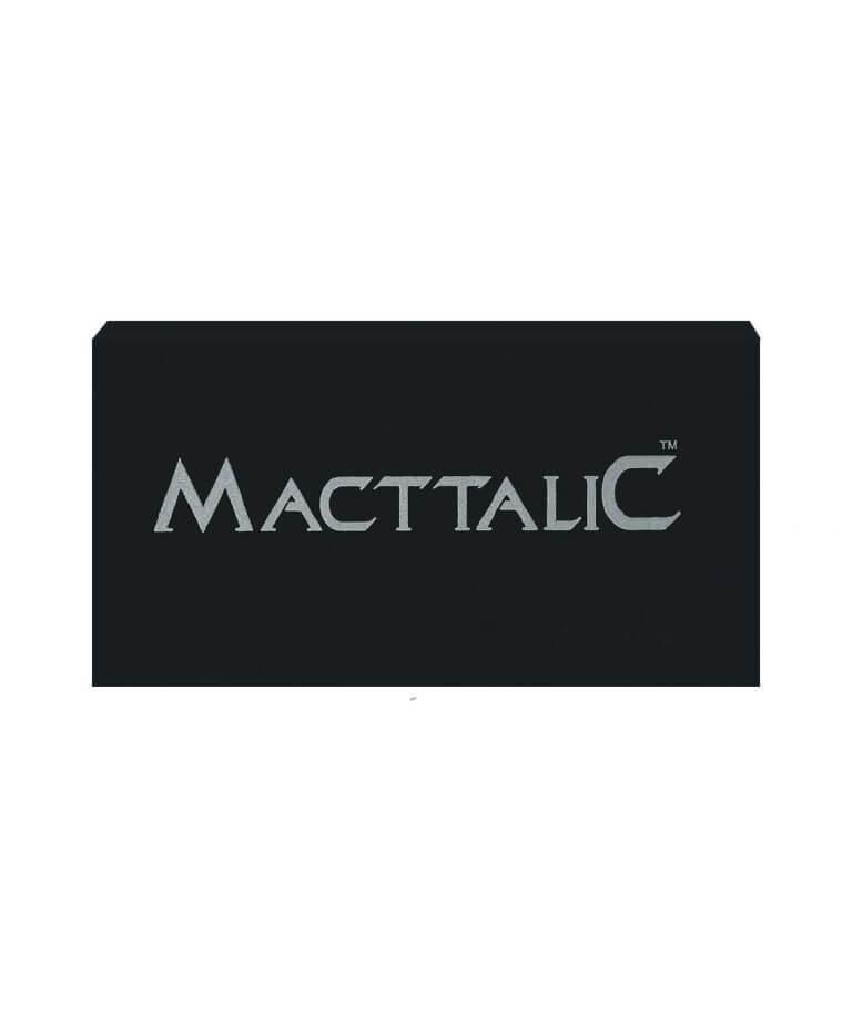 macttalic