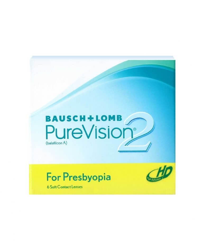 purevision-2-multifocal