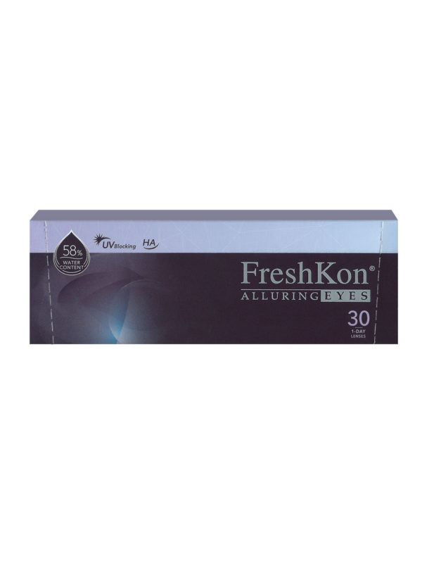 freshkon-alluring-1-day-30pcs—new