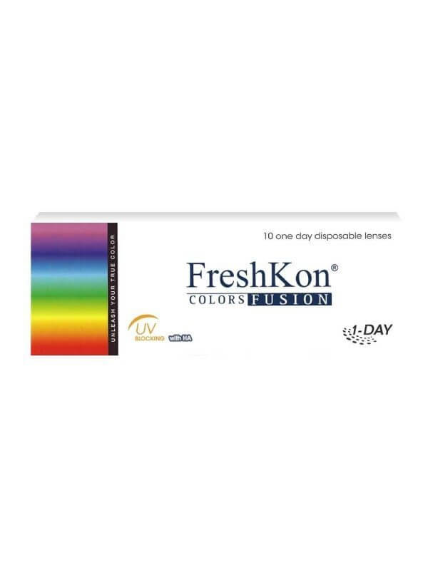 freshkon-colour-1-day