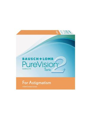 Purevision-2-For-Asitg