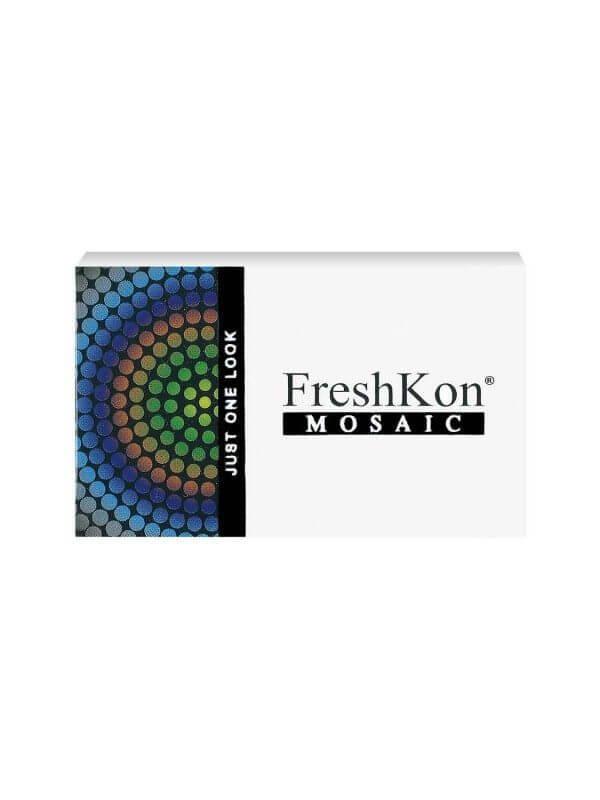 freshkon-mosaic-mthly