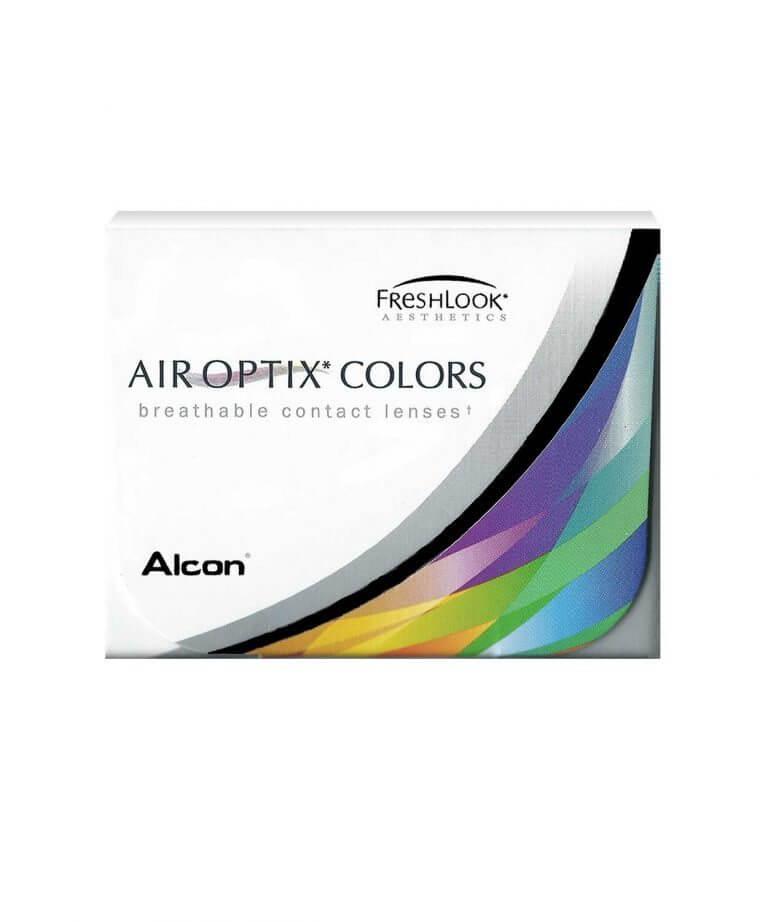 Air-Optix-Colour