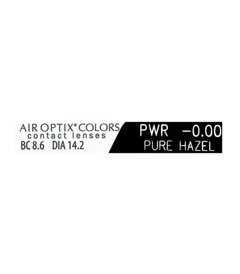 Air-Optix-Colour-Degree