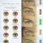 Air-Optix-colour-brochure-Mid-1