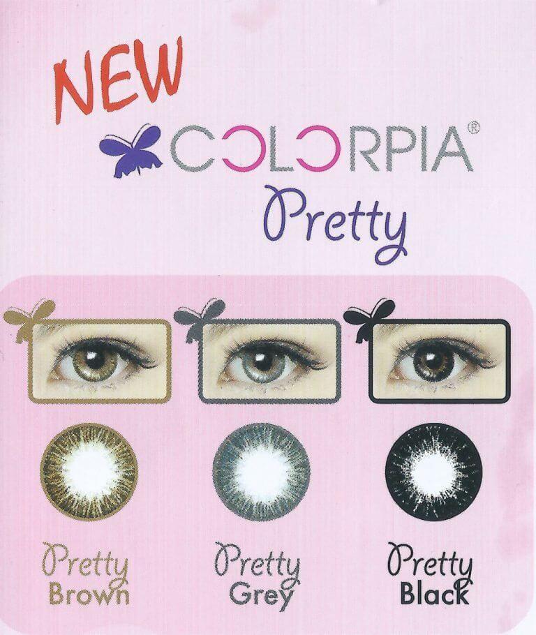 colorpia-pretty