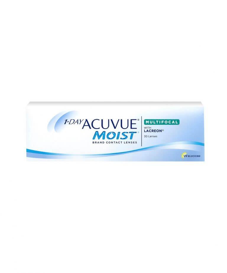 Acuvue-Moist-Multifocal
