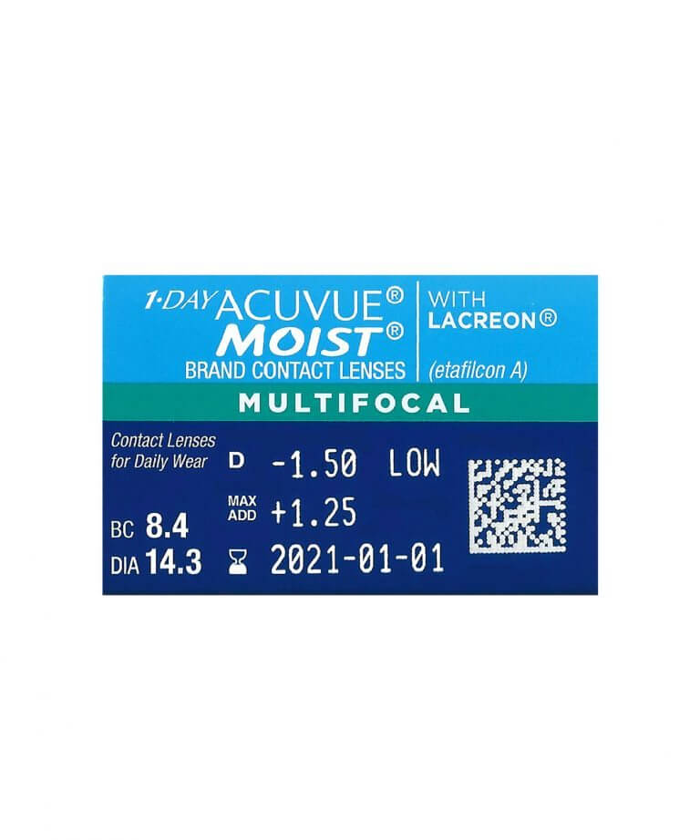 Acuvue-Moist-Multifocal-Degree