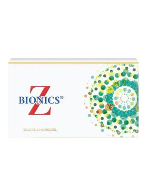 Bionics-Zest