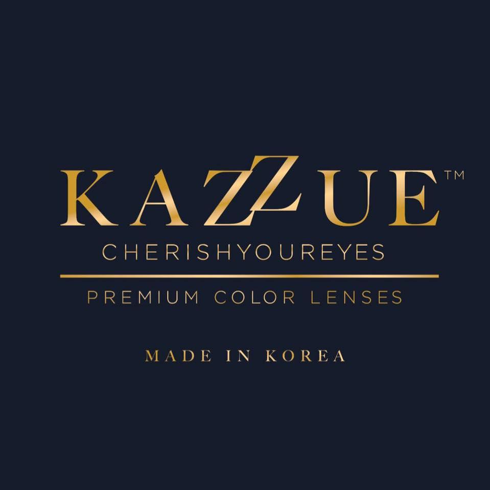 Kazzue