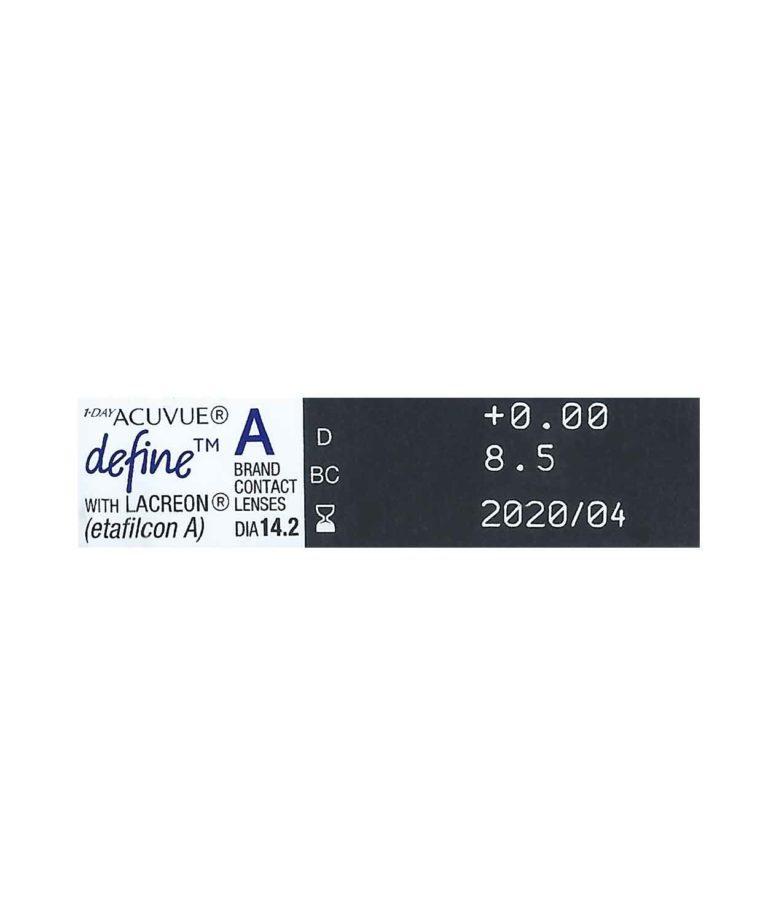 Acuvue-Define-10pcs-Degree
